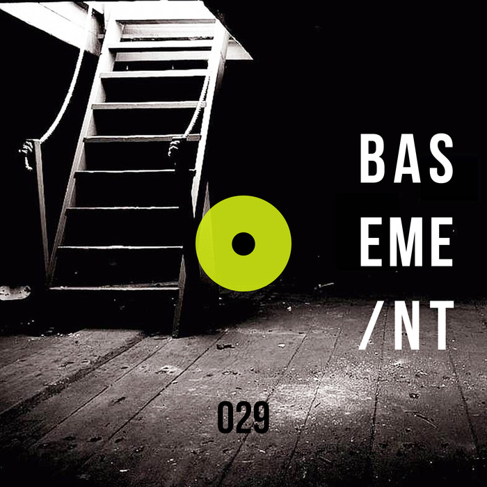 VARIOUS - Basement Twentynine