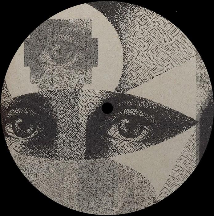 JONAS KOPP - Tremsix EP