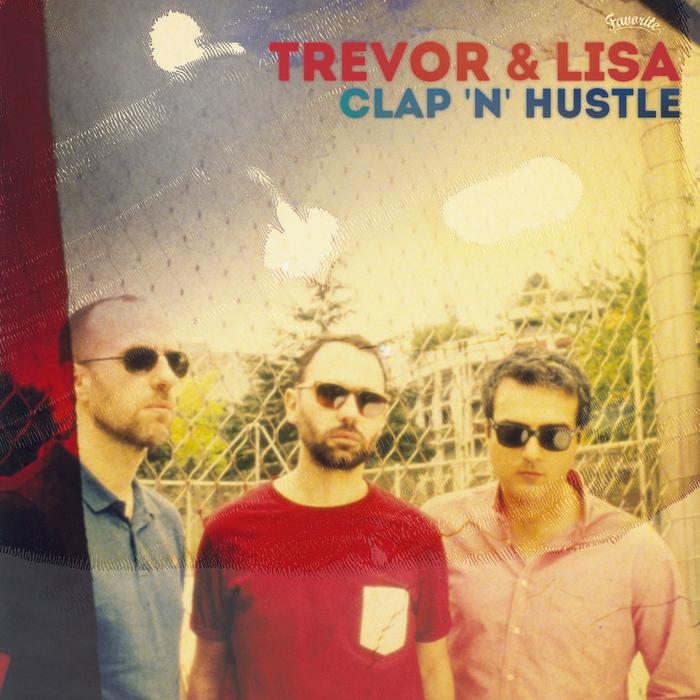 __REPLACE0__ - Clap 'N' Hustle