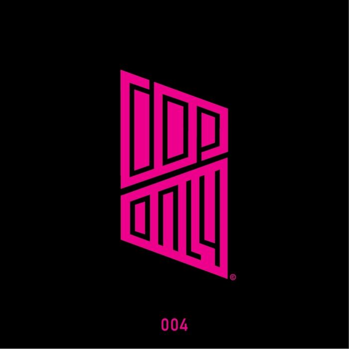 DOP - Le Bruit