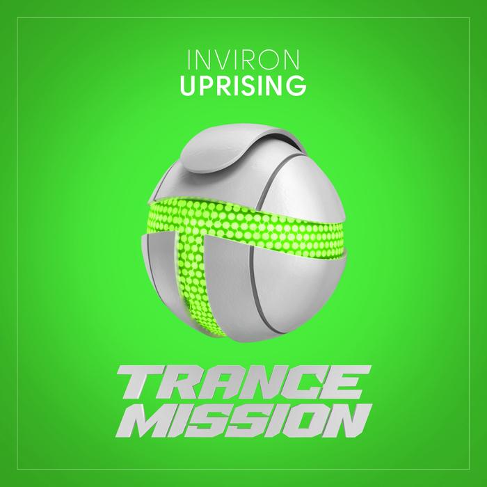 INVIRON - Uprising