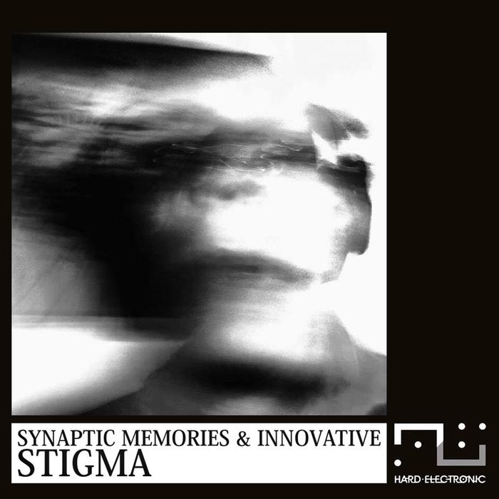 SYNAPTIC MEMORIES/INNOVATIVE - Stigma