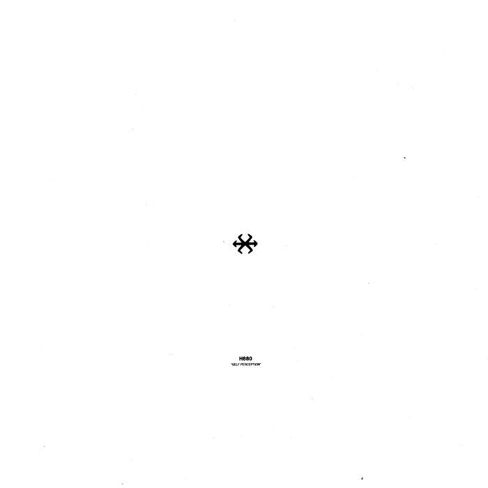 H880 - Self Perception