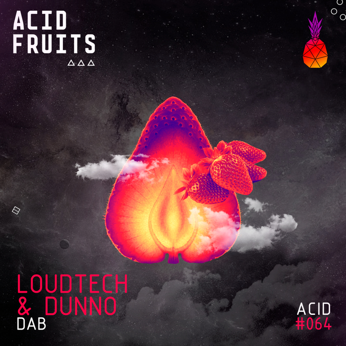 LOUDTECH/DUNNO - Dab