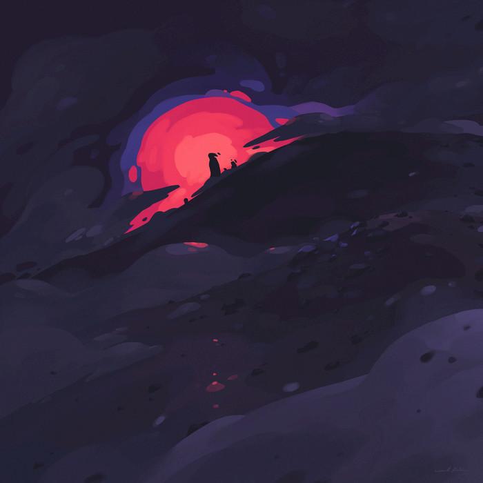 MEJKO - Sinister