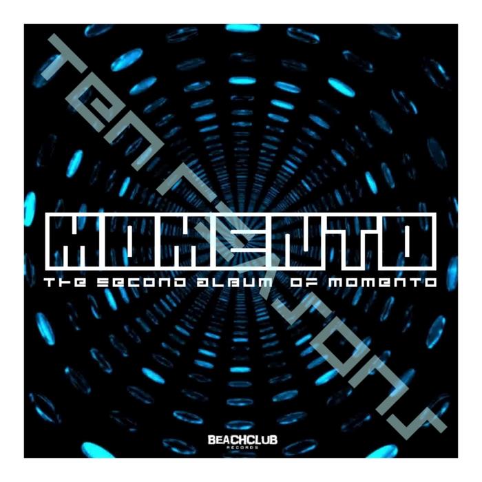 MOMENTO - Ten Reasons