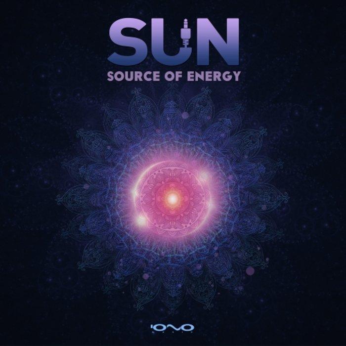 SUN (GR) - Source Of Energy