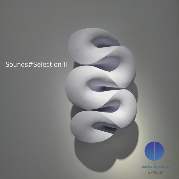 VARIOUS - Sounds#Selection II