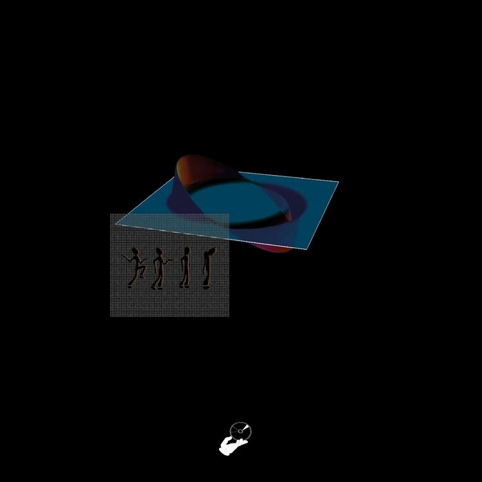 GNORK - Magic Arpz