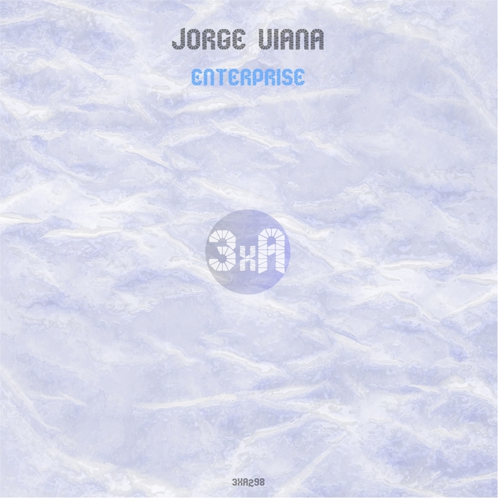 JORGE VIANA - Enterprise