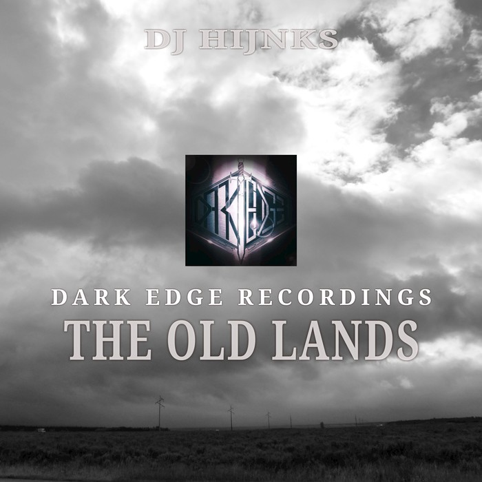 HIJNKS - The Old Lands