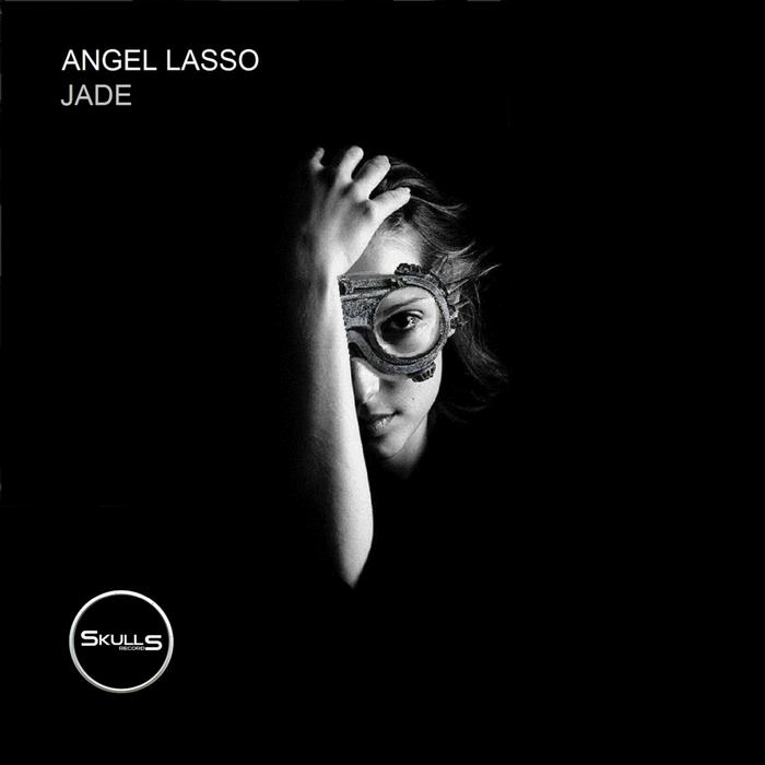 ANGEL LASSO - Jade