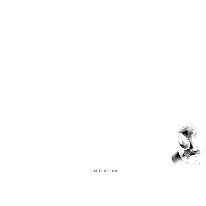 ANNIHILATED PATTERNS - Take It Slower