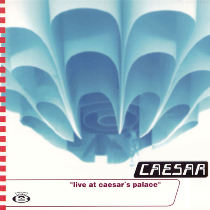 CAESAR -