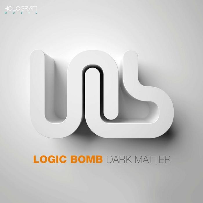LOGIC BOMB - Dark Matter