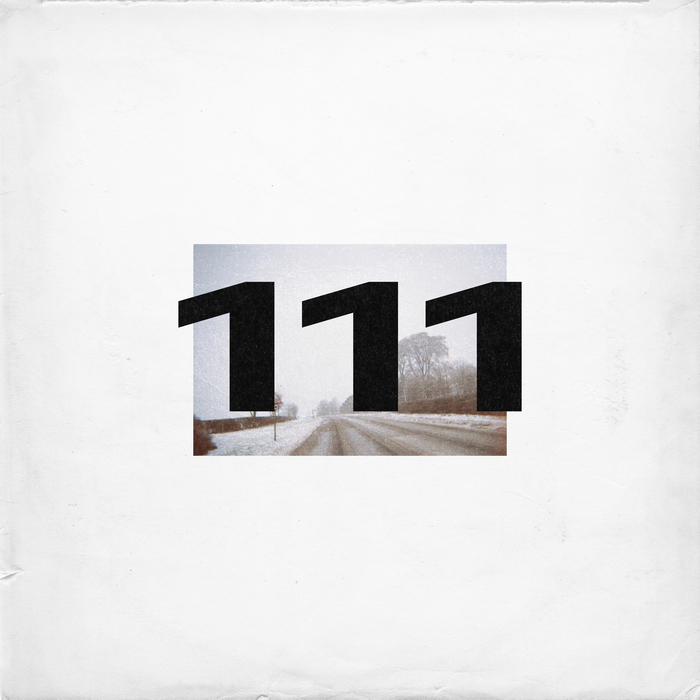 TYNE - 111