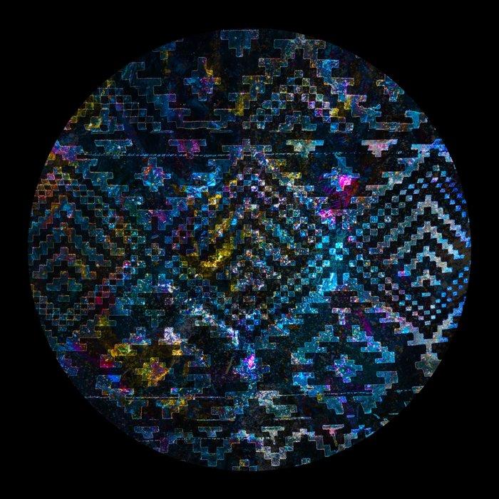 FLUIDA - Deep Down