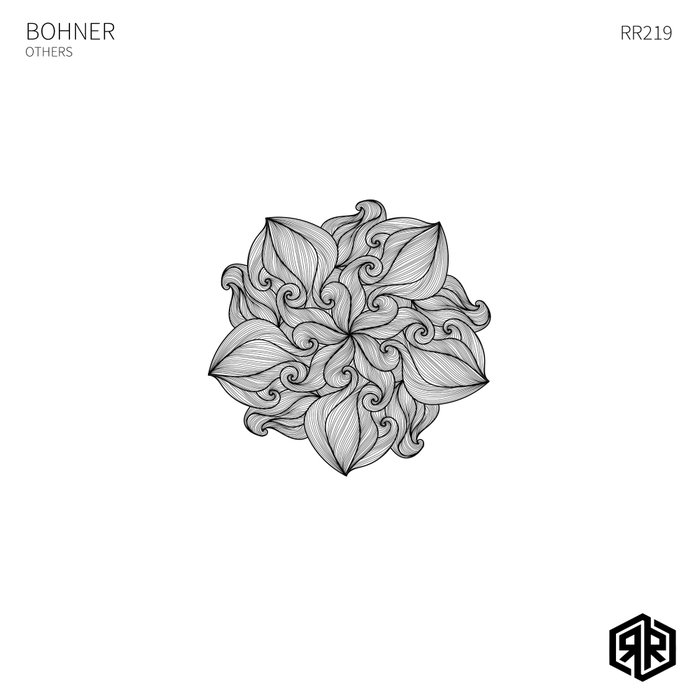 BOHNER - Others