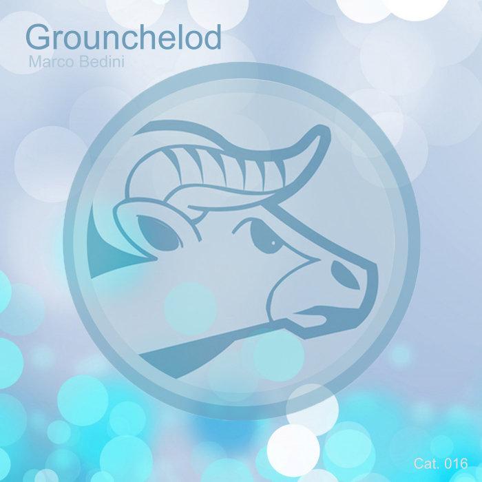 MARCO BEDINI - Groundchelod