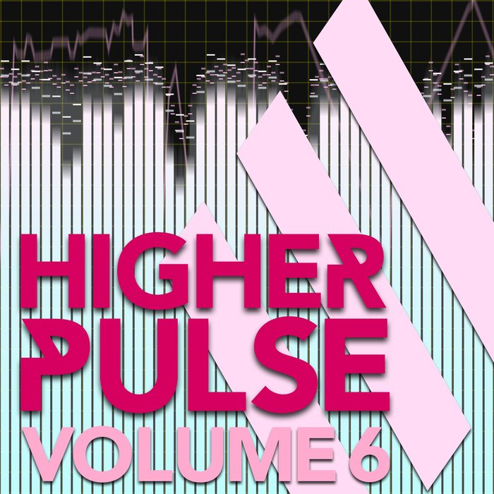VARIOUS - Higher Pulse Vol 6