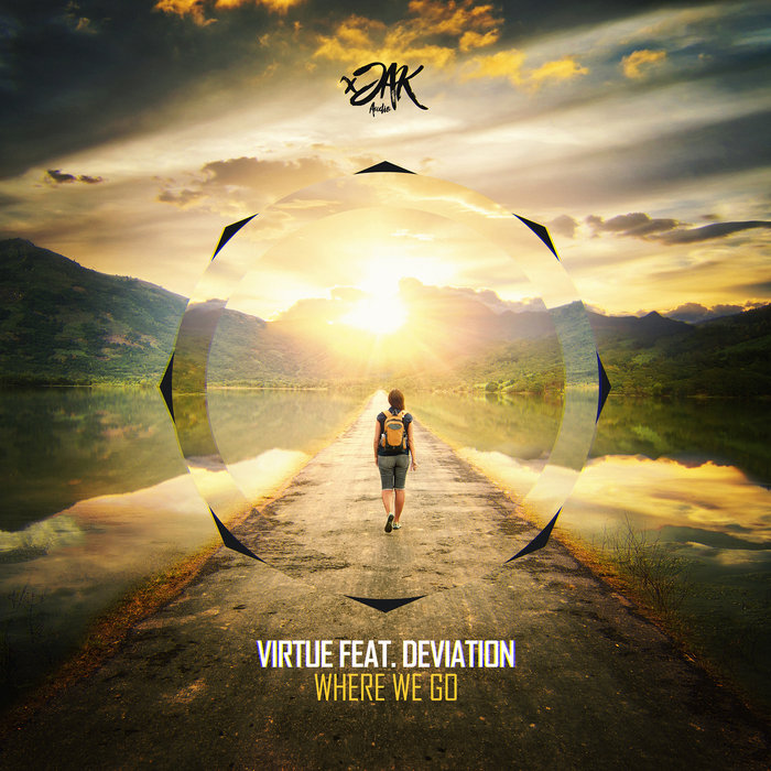 VIRTUE feat DEVIATION - Where We Go