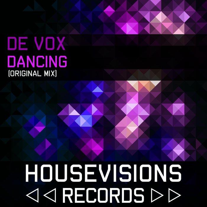 DE VOX - Dancing