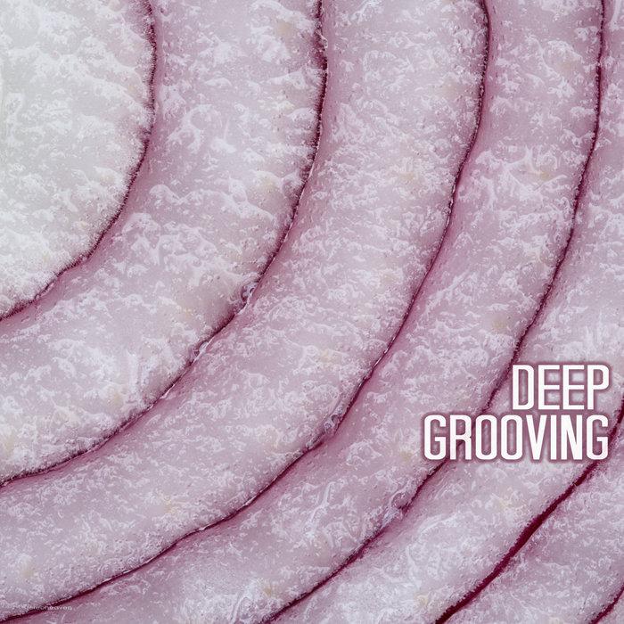 VARIOUS - Deep Grooving