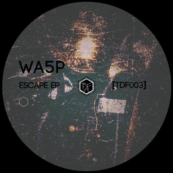 WA5P - Escape
