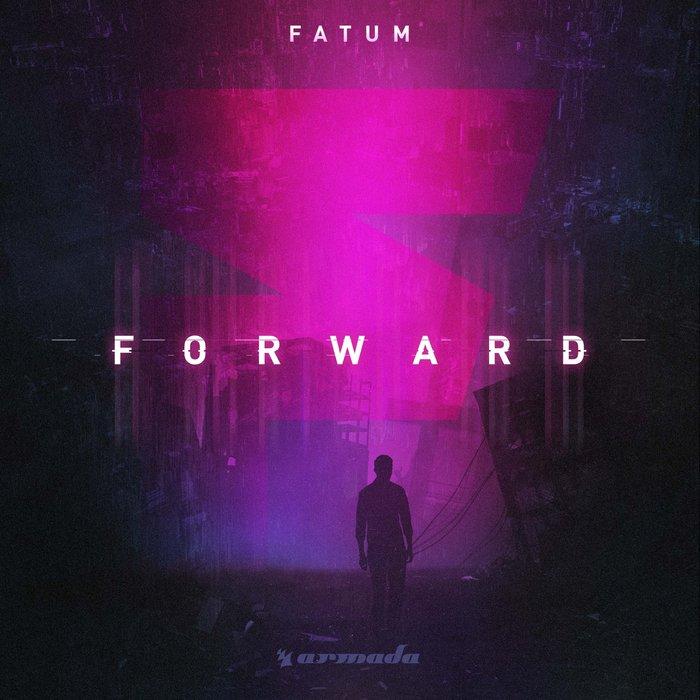 Fatum – Forward EP ile ilgili görsel sonucu
