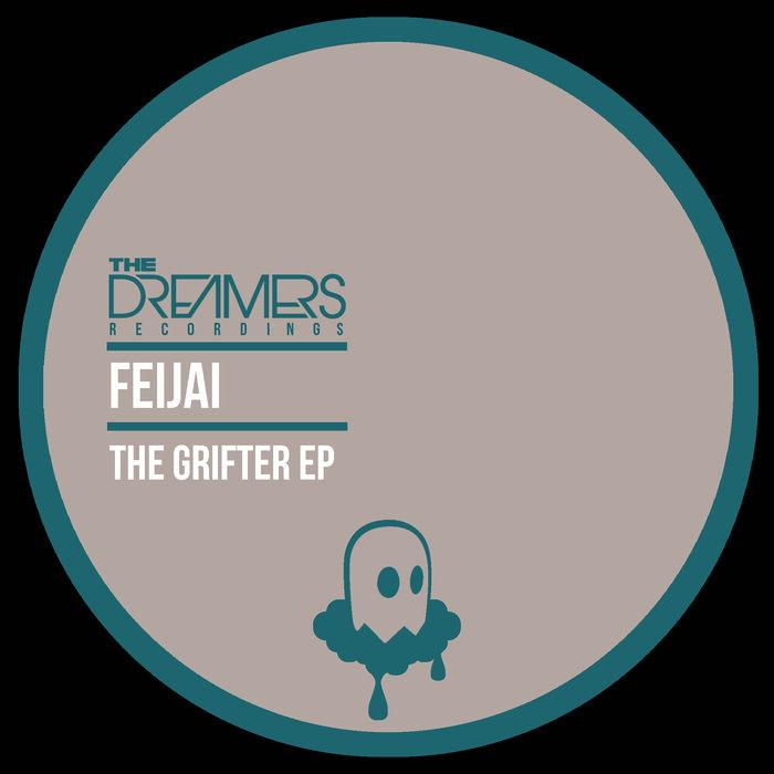 FEIJAI - The Grifter