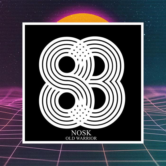 NOSK - Old Warrior