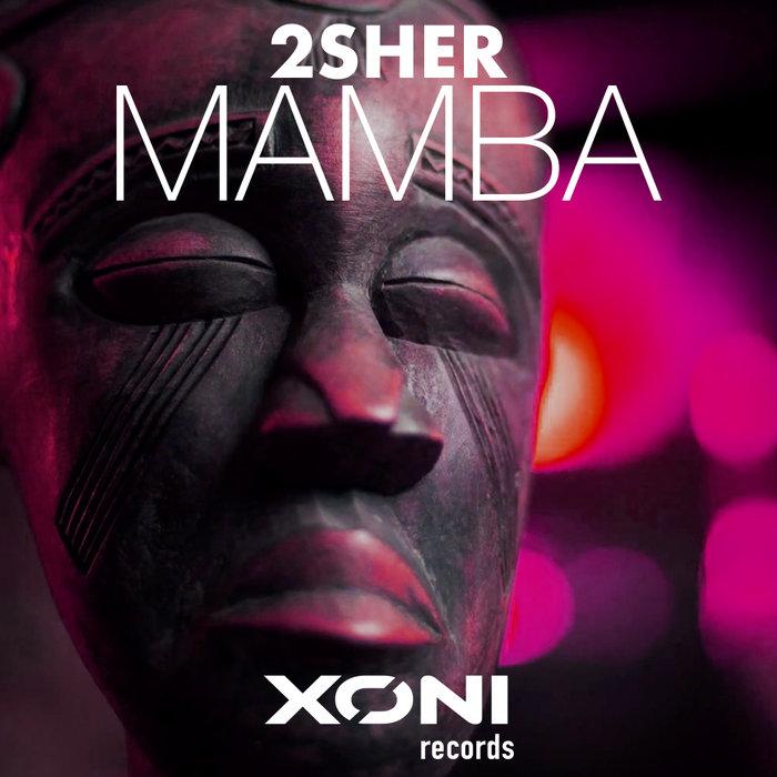 2SHER - Mamba