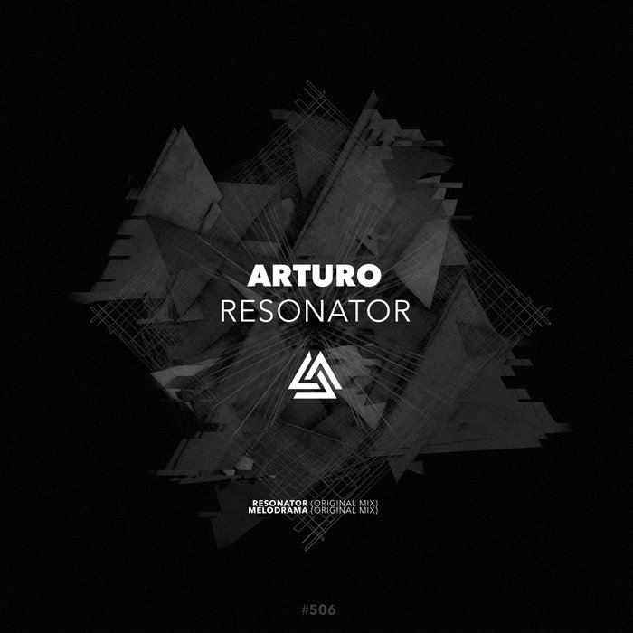 ARTURO - Resonator