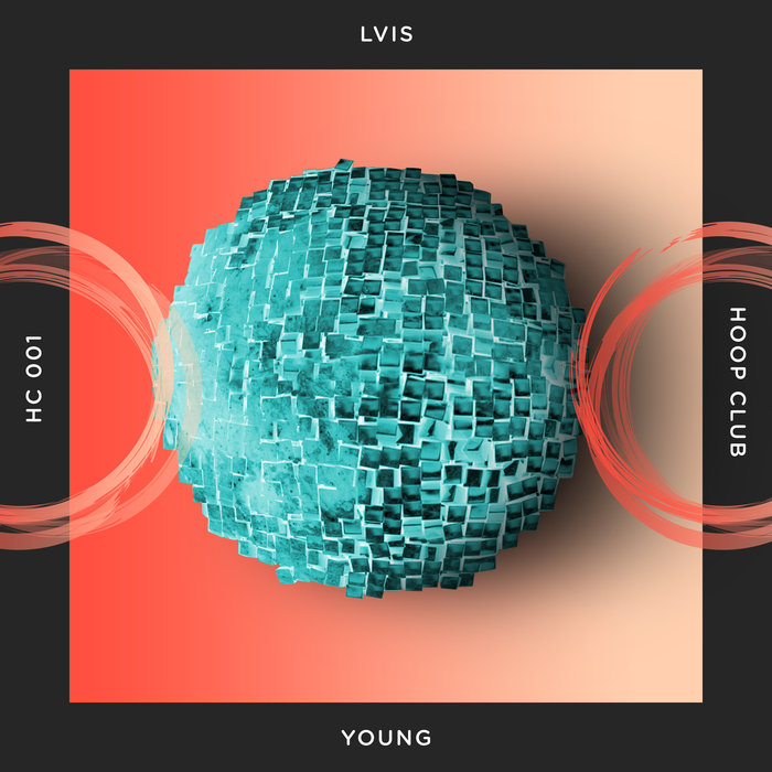 LVIS - Young