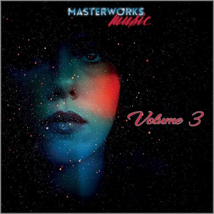 VARIOUS - Masterworks Music Vol 3