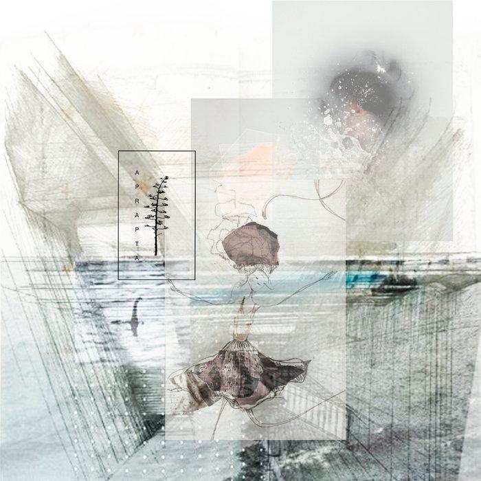 MARK DEUTSCHE/TIMO MAAS - SuperKrnk EP