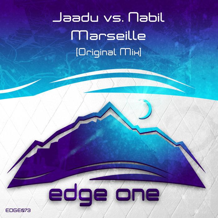 JAADU vs NABIL - Marseille