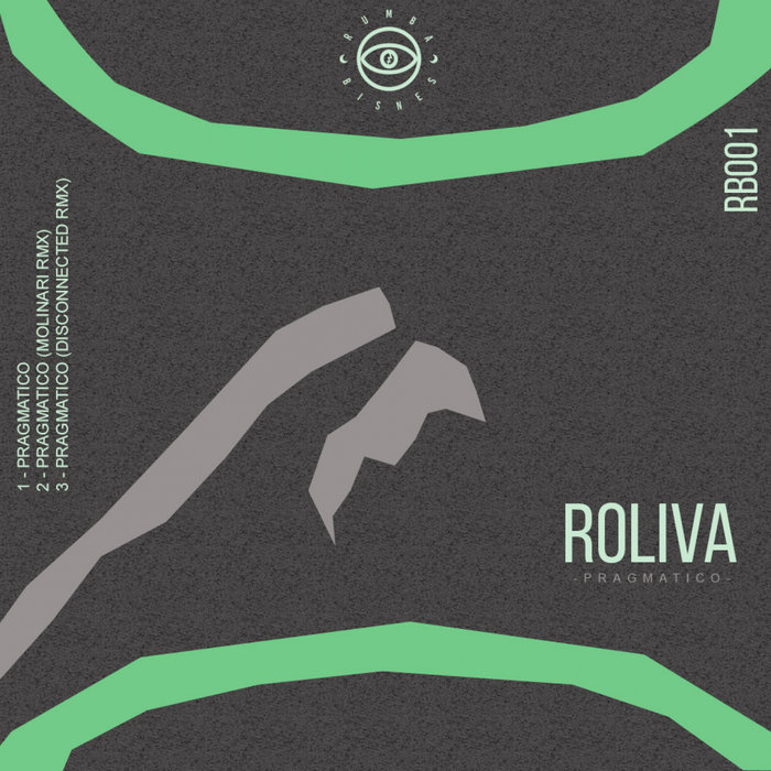 ROLIVA - Pragmatico