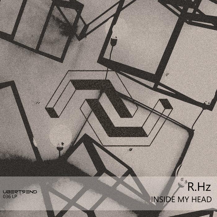R.HZ - Inside My Head