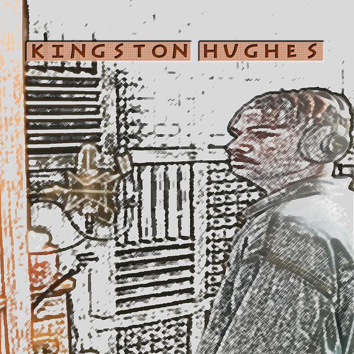 KINGSTON HUGHES - Own It