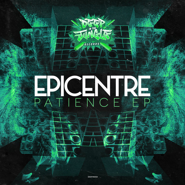 EPICENTRE - Patience