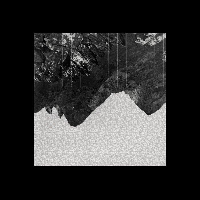 RANCIDO - Odyssey/Ascend