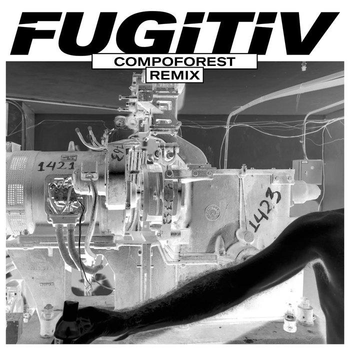 FUGITIV - Compoforest
