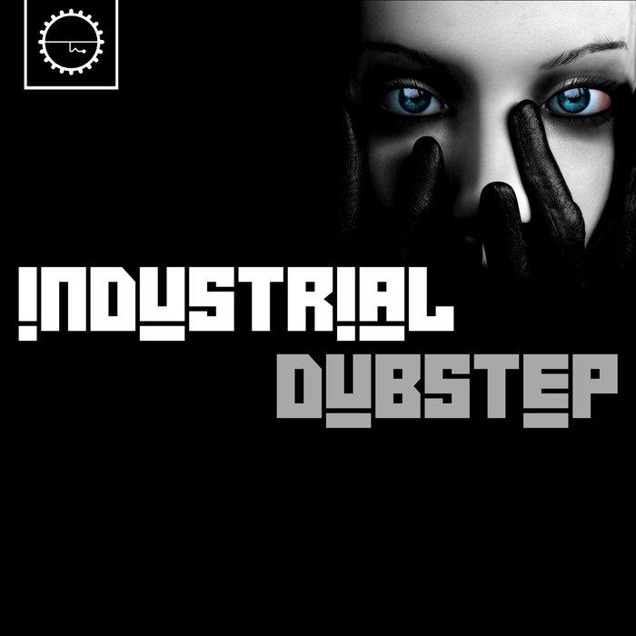 INDUSTRIAL STRENGTH RECORDS - Industrial Dubstep (Sample Pack WAV)