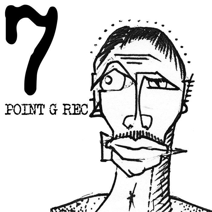 POINT G - 7