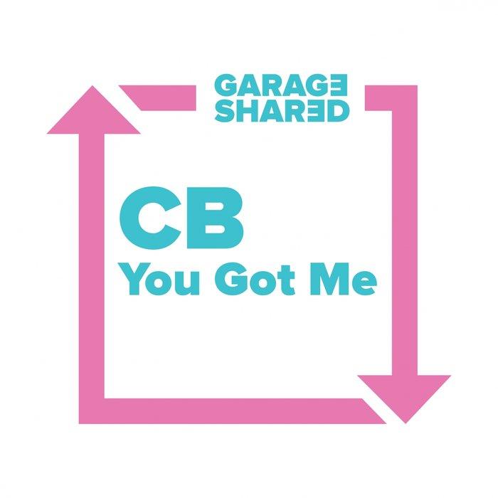 CB - You Got Me