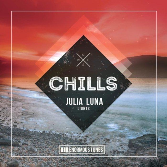 JULIA LUNA - Lights