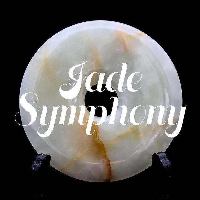 VARIOUS - Jade Symphony