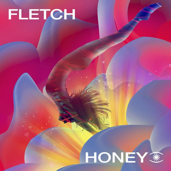 FLETCH - Honey