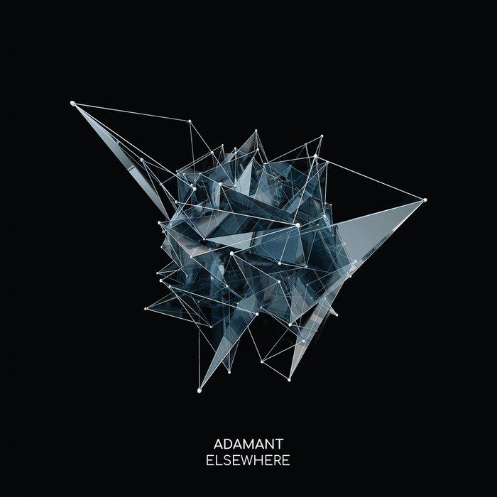 ADAMANT - Elsewhere